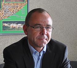 Horst Auerbah