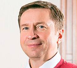 Kislov S.V