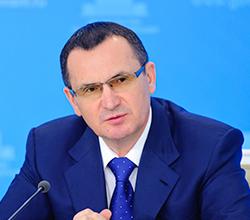N.Fjodorov