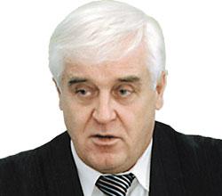 ivachenko