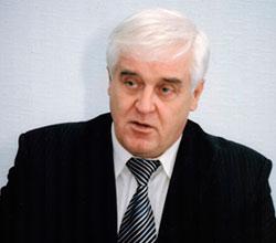 ivachenko-GEORGII