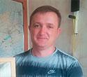 Дмитрий Пулик, директор ООО «Эриз»