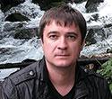 Егор Печенкин, директор ООО «АМТ-СИБИРЬ»