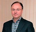Игорь Елисеенко, генеральный директор компании «МолСиб»