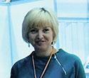 Лариса Крутакова, ООО «НОЭЗНО-Сельмаш»