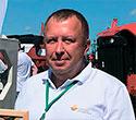 Лазутин Николай, коммерческий директор ООО «Агропромспецдеталь»