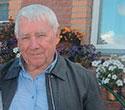 Юрий Бугаков, председатель ЗАО племзавод «Ирмень»