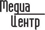 logo-Media-Centr1