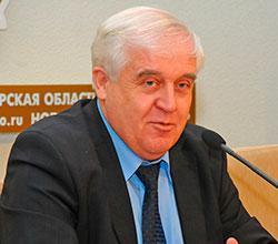 Ivashhenko