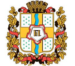 omskaja-oblast'