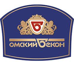 omskij-bekon