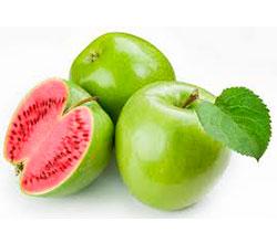 rastenija-GMO