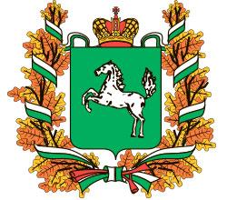 tomskaja-oblast'-gerb