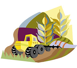 tomskie-agrarii