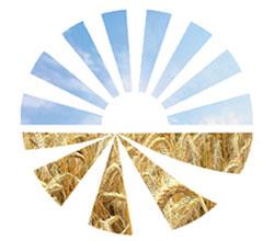 Agropromishleniiforum