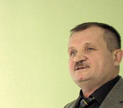 Dmitrij-Zahlevnyj