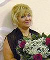 Mihajlova