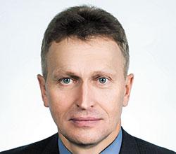 Shulakov