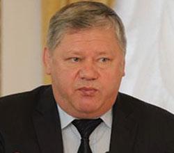 Chekmarev