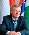 Пронькин Василий Андреевич