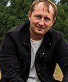 Бригер Константин Викторович