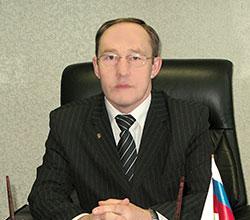 Кашеваров
