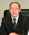 Кашеваров Николай Иванович