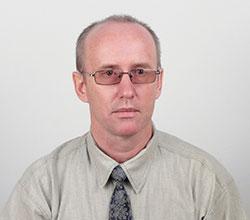 Рогачев Виктор Александрович