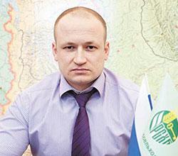 Тишуров Станислав
