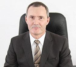 Александр Викторович Баев
