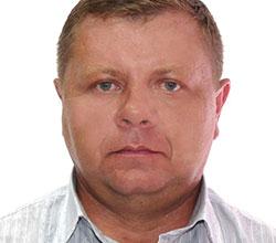 Gennadij-Nikolaevich-Chmurin