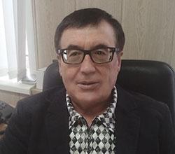 Ivan-Vasilevich-Govoruha