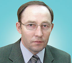 Nikolaj-Ivanovich-Kashevarov