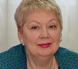 Olga-Vasileva