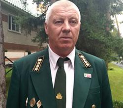 Владимир Леканов