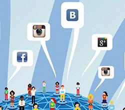 минсельхоз в социальных сетях