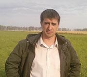 Анатолий Ляпкало