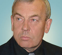 Владимир Каличкин