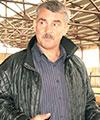 Шкурин Валерий Александрович