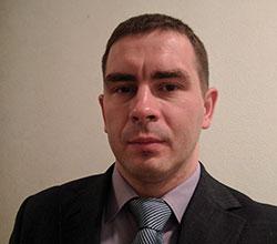 Агро Эксперт Груп