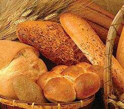 запрета на возврат хлеба