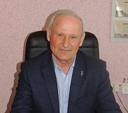 Красильников Иван Иванович