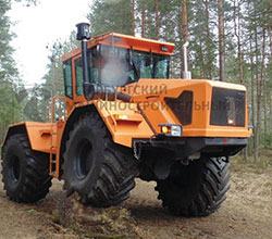 К-704-4Р «Станислав»