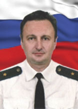 Станислав Субочев