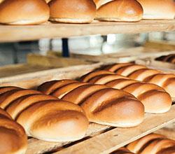 качество хлеба