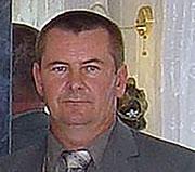 Геннадий Резниченко, генеральный директор ОАО «Новая заря»