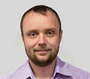 Сергей Вагнер, менеджер по логистике ООО «СибирьТехСервис»