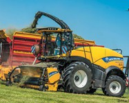 new-holland-fr850