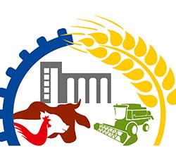 III Новосибирский агропродовольственный форум