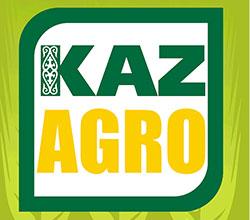 KazAgro/KazFarm-2018